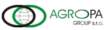 AGROPA GROUP
